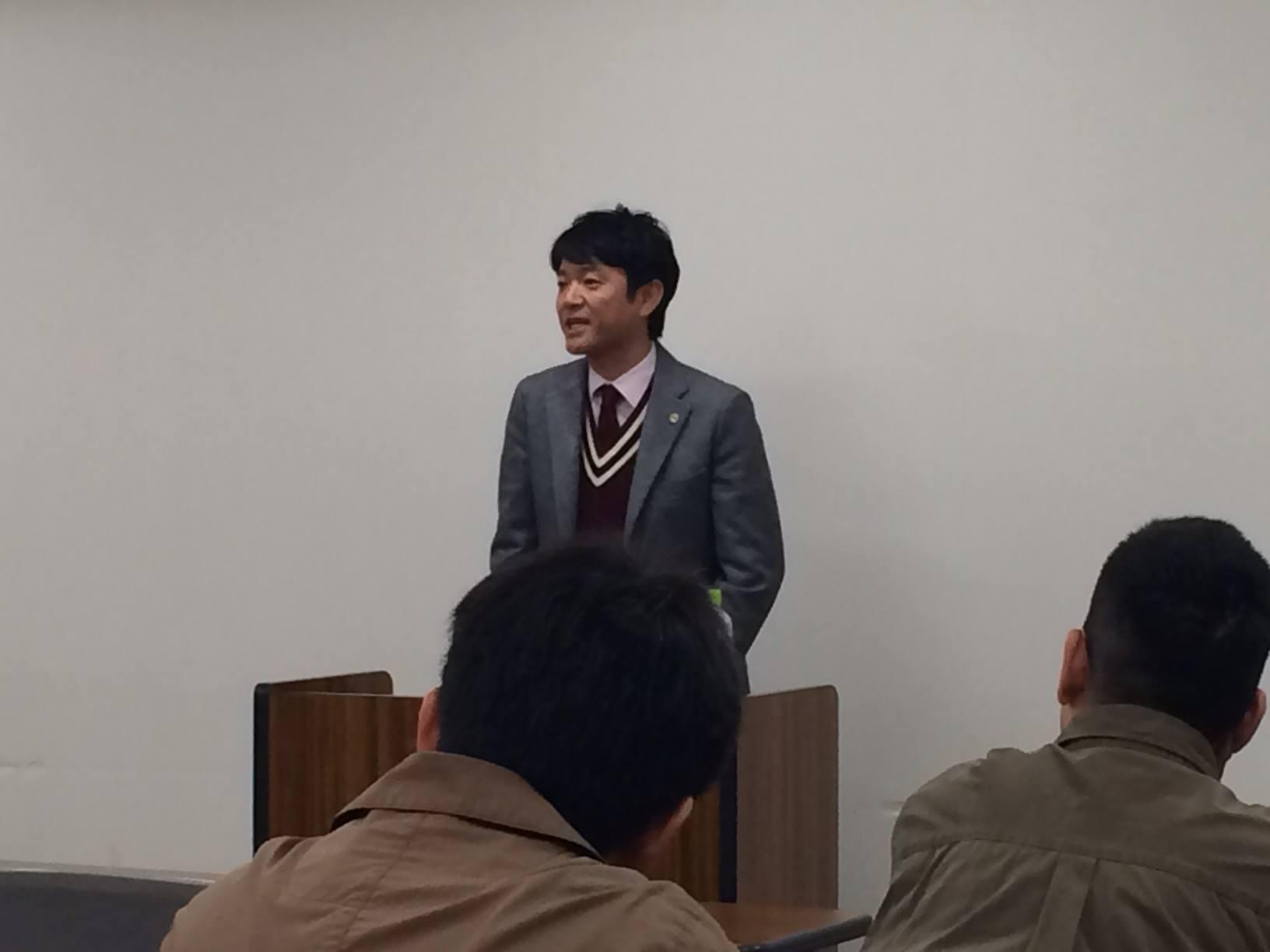 塾生・大阪維新の会_森かずとみ1