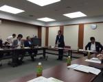 大阪府議会教育常任委員会_森かずとみ2