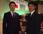 日本維新の会第2回党大会