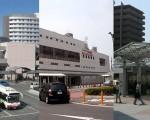 泉北高速鉄道⇔御堂筋線