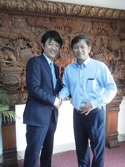 カンボジア視察報告_森かずとみ2