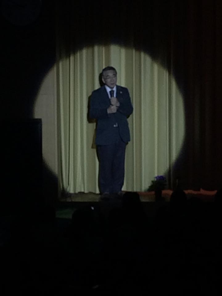 第36回光明台幼稚園生活発表会_森かずとみ2