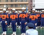 syouboudan_izumi1